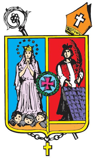 Diecezja Pelplńska